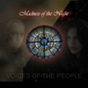Madness Of The Night - Voices Of The People